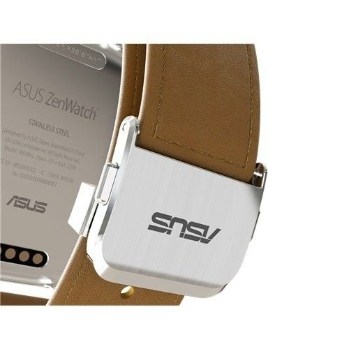 Смарт часы Asus ZenWatch WI500Q - 4