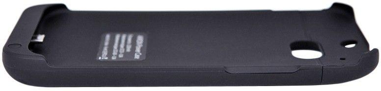 AIRON Power Case для HTC One M8 - 2