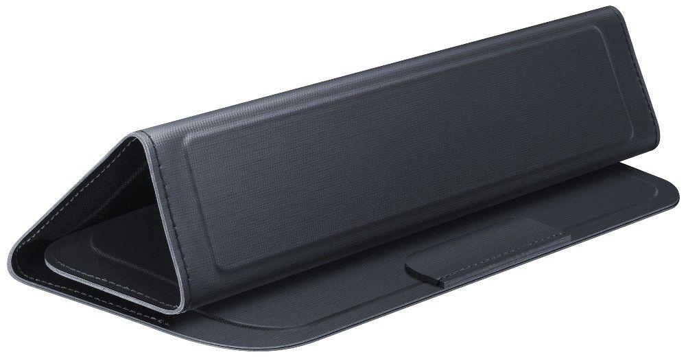 """Чехол Samsung T520 для Samsung Galaxy Tab Pro 10.1"""" Black (EF-BT520BBEGRU) - 1"""