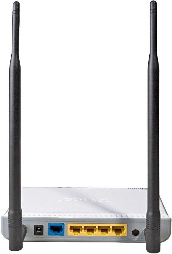 Wi-Fi роутер Tenda W309R - 1