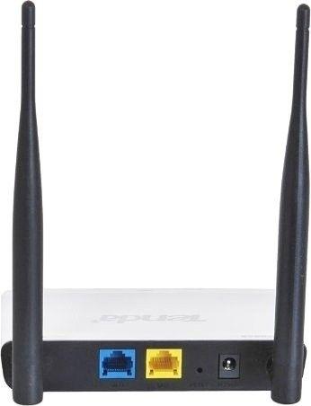 Wi-Fi роутер Tenda N30 - 1