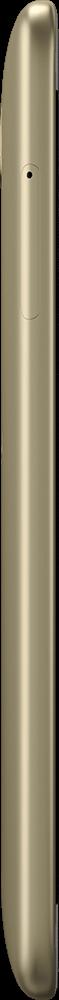 Мобильный телефон Coolpad Torino S Champagne Gold - 6