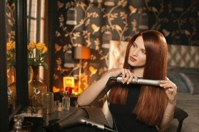 Щипцы для волос REMINGTON S8590 Keratin Therapy Pro - 3