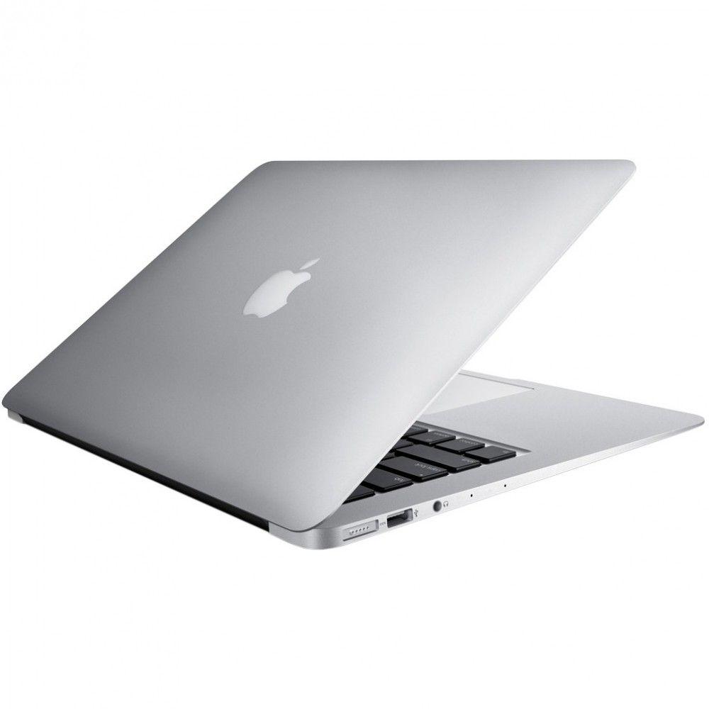 "Ноутбук Apple MacBook Air 13"" (MJVG2UA/A) - 5"