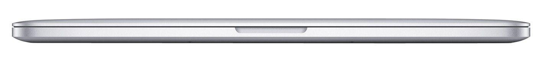 Ноутбук Apple MacBook Pro A1278 (MD101RS/A) - 4