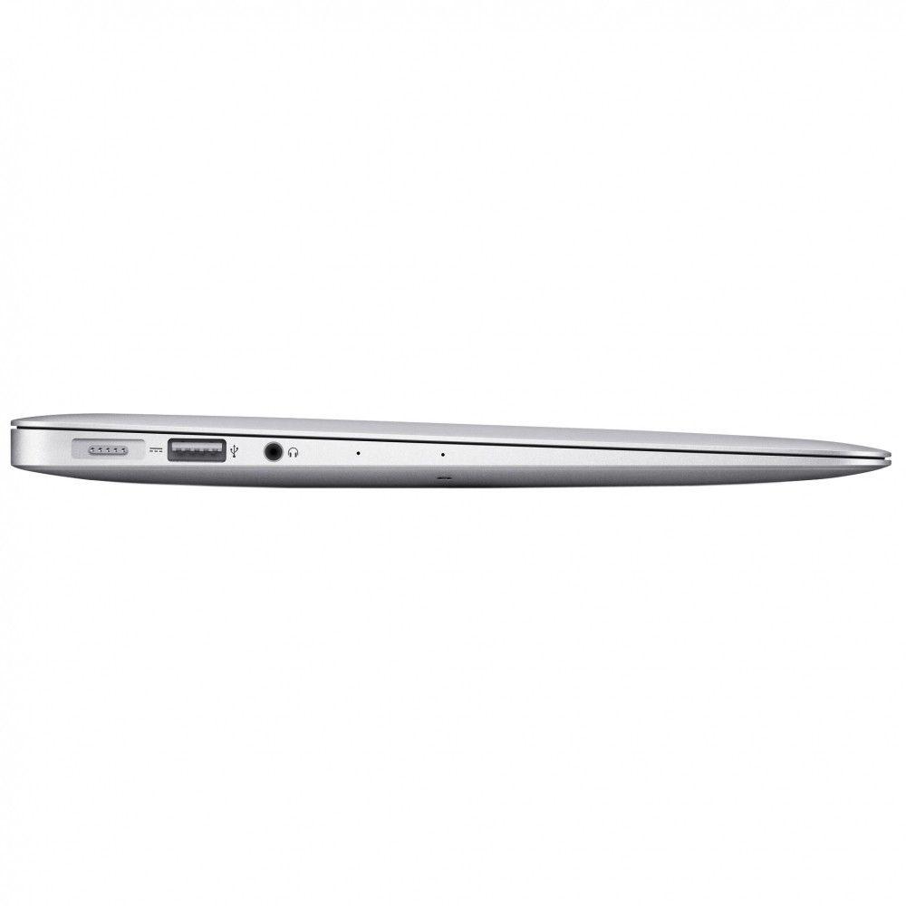 "Ноутбук Apple A1465 MacBook Air 11"" (Z0RL0013M) - 3"