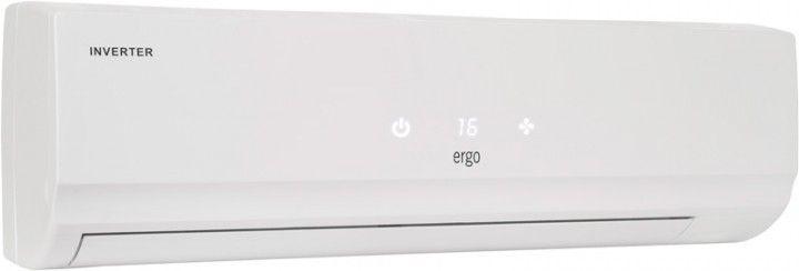 Кондиционер ERGO ACI-1206CH  - 3