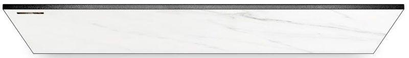 Керамическая электронагревательная панель TEPLOCERAMIC TCM 450 (49713) - 3