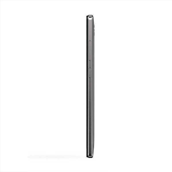 Планшет Lenovo Phablet PB2-650M 3/32GB LTE Gun Metal Grey (ZA190007UA) - 3