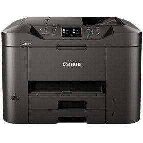 Принтер Canon MAXIFY MB2340 (9488B007) - 1