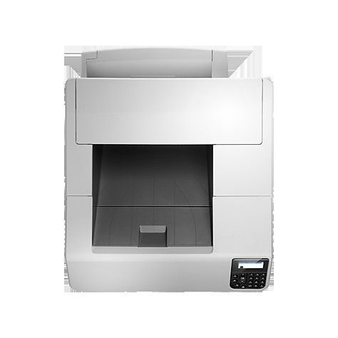 Принтер HP LaserJet Enterprise M606dn (E6B72A) - 2