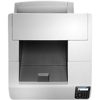 Принтер HP LaserJet Enterprise M605dn (E6B70A) - 2