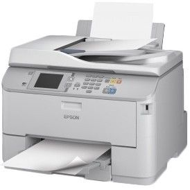 МФУ Epson WorkForce WF-5620 (C11CD08301) - 1