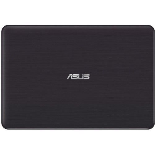 Ноутбук Asus X556UA (X556UA-DM019D) Dark Brown - 2