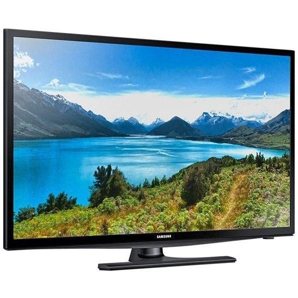 Телевизор Samsung UE32J4100 - 1