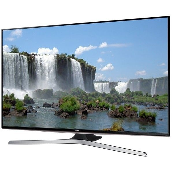 Телевизор Samsung UE48J6330 - 1