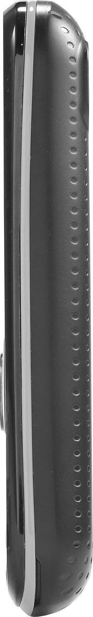 Мобильный телефон Nomi i181 Black-Gray - 5