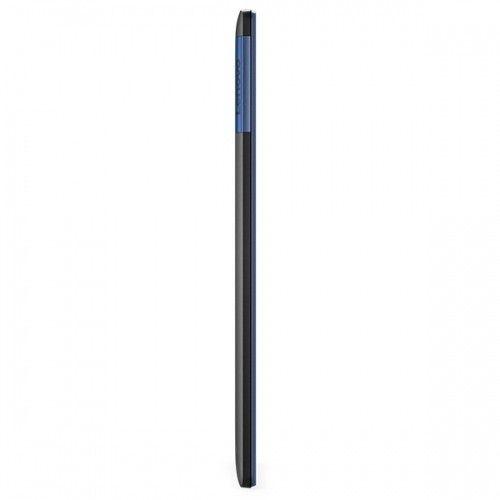 Планшет Lenovo Tablet 3-850M (ZA180022UA) Black - 3