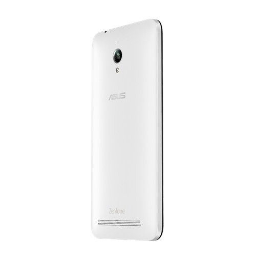 Мобильный телефон Asus ZenFone 8 ГБ (ZC 500TG-1B105WW) White  - 2