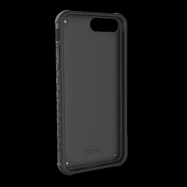 Чехол UAG iPhone 8/7/6S Plus Monarch Graphite от Територія твоєї техніки - 2