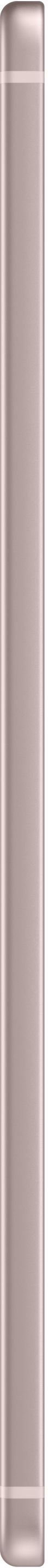 Планшет Samsung Galaxy Tab S6 Lite Wi-Fi 64GB (SM-P610NZIASEK) Pink от Територія твоєї техніки - 3
