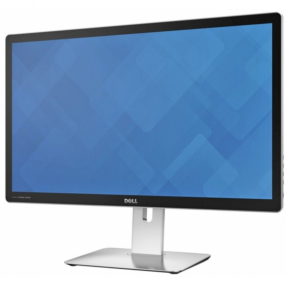 Монитор Dell UP2715K (210-ADRZ) - 1