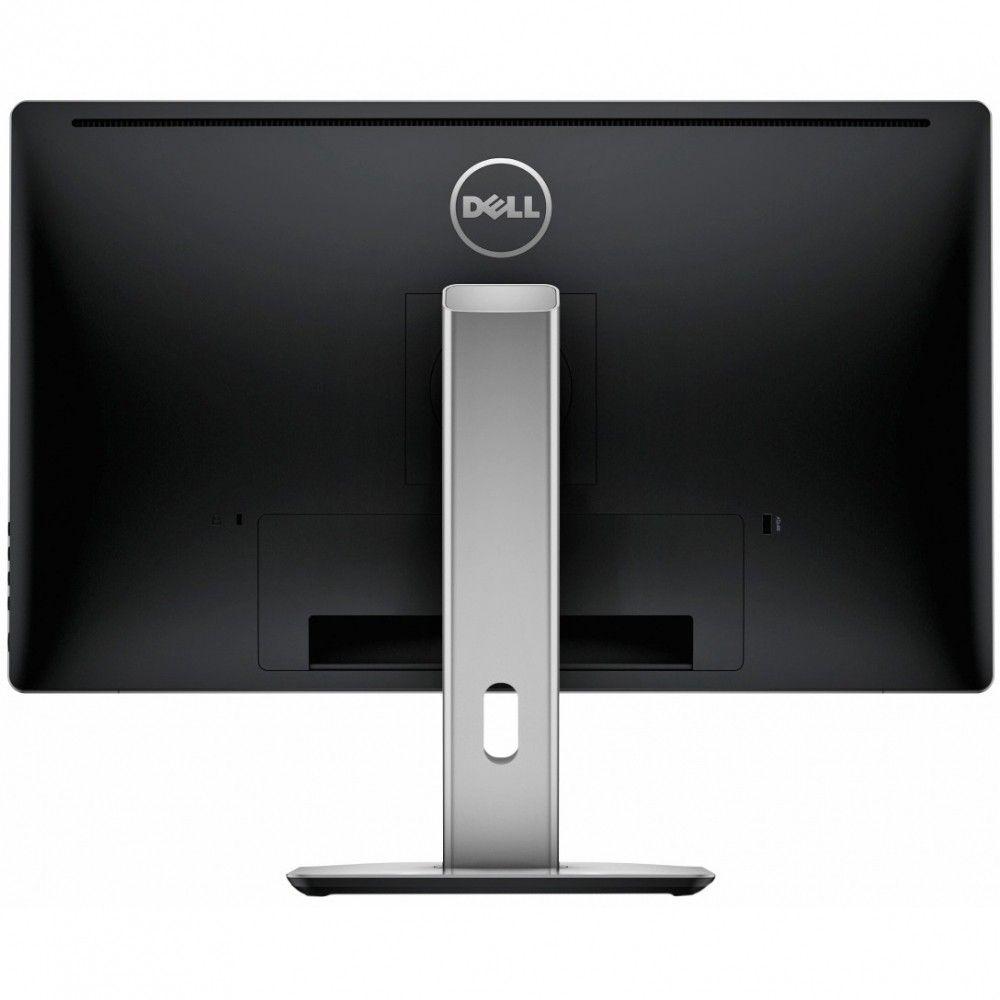 Монитор Dell UP2715K (210-ADRZ) - 2