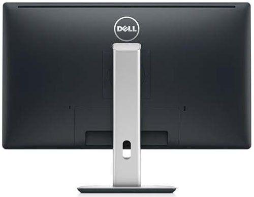 Монитор Dell P2314H Black (859-BBBE) - 1