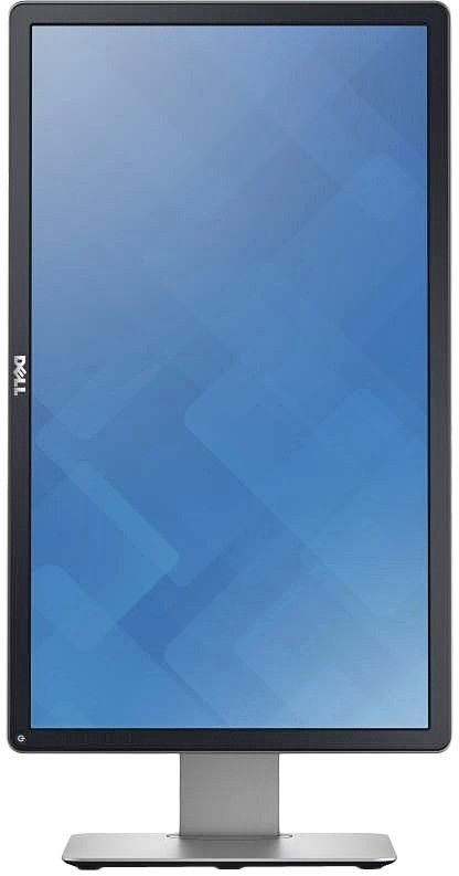 Монитор Dell P2214H (320-9791) - 1