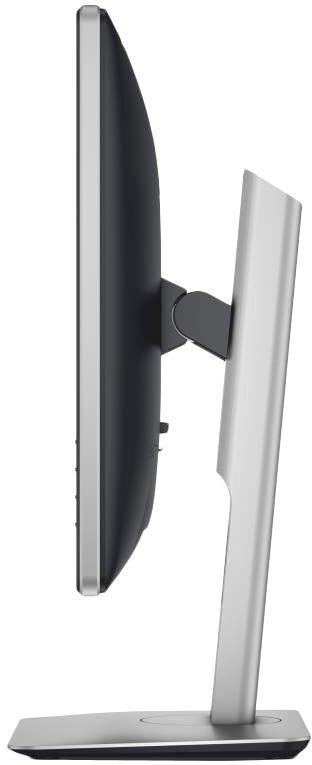 Монитор Dell P2214H (320-9791) - 2