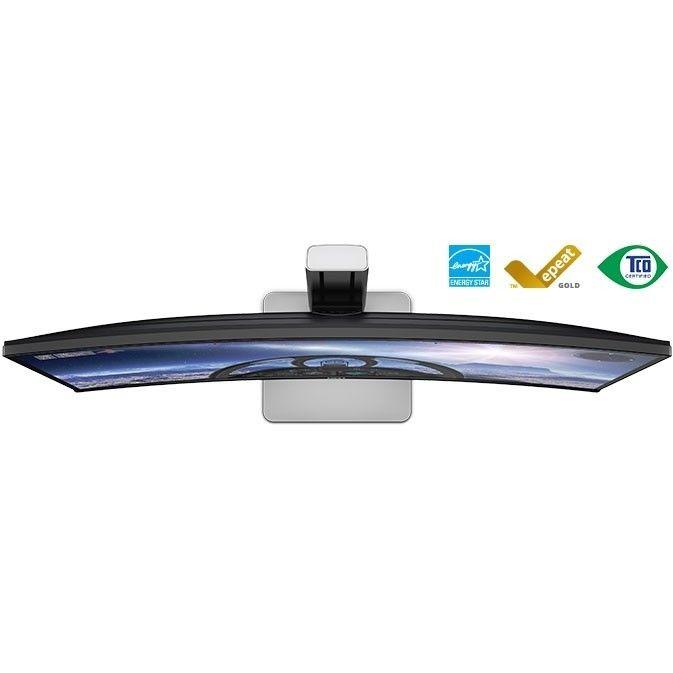 Монитор Dell U3415W - 2