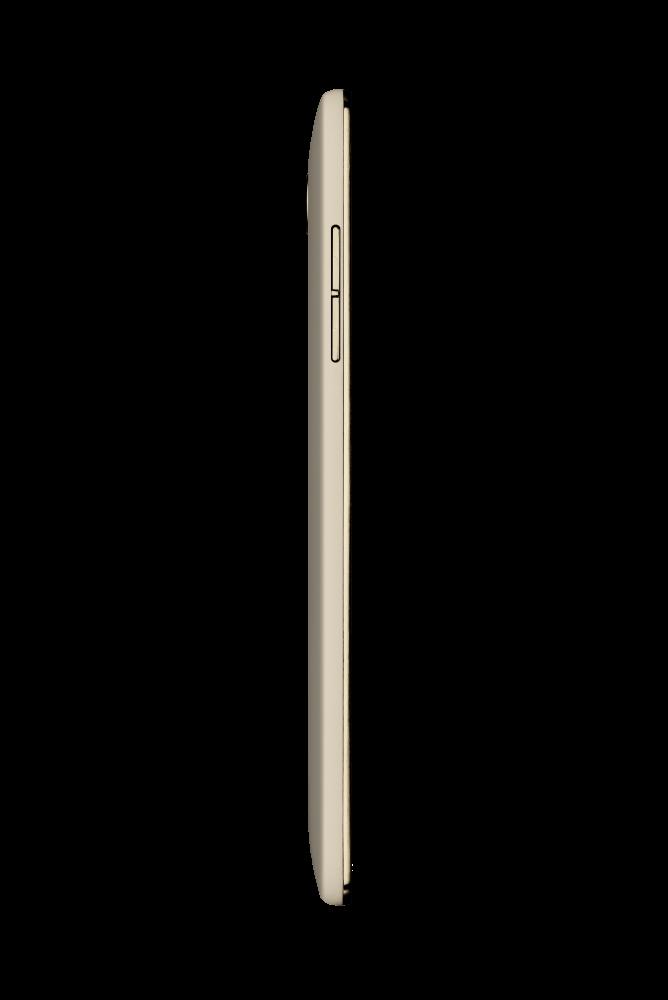 Мобильный телефон Coolpad Modena Gold + PowerBank - 3