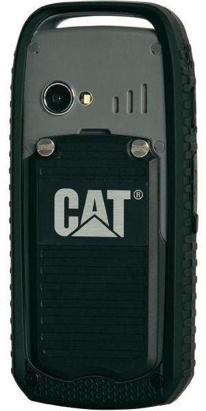Мобильный телефон Caterpillar CAT B25 - 3