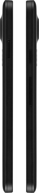 Мобильный телефон LG H791 Nexus 5X 32GB Black - 4