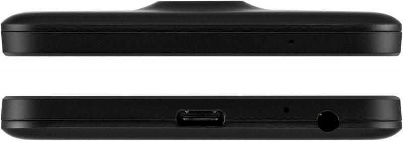 Мобильный телефон LG H791 Nexus 5X 32GB Black - 5