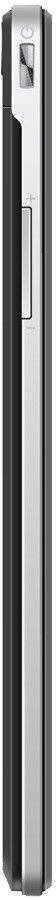 Планшет Prestigio MultiPad 4 Diamond 10.1 3G Black (PMT7177_3G_D_BK) - 4