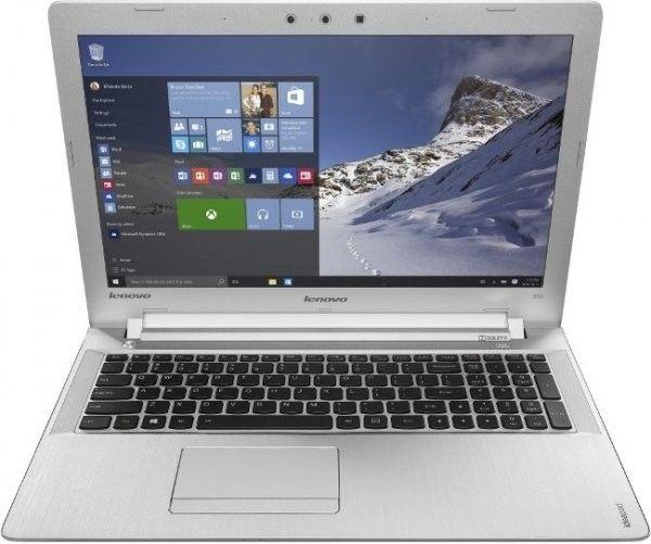 Ноутбук Lenovo IdeaPad 500-15 (80NT00EPUA) - 1