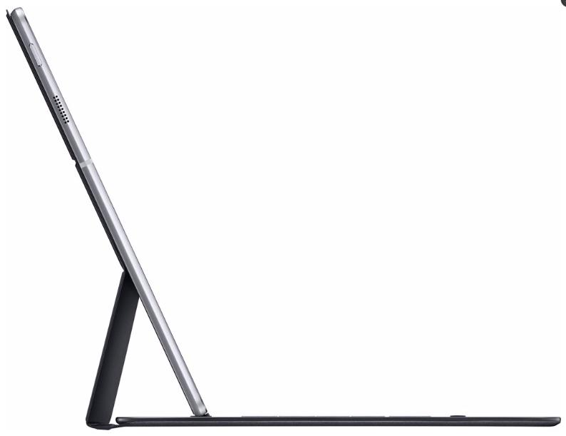 Планшет Samsung Galaxy TabPro S W703 128GB - 4