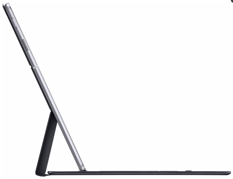 Планшет Samsung Galaxy TabPro S W700 128GB - 4