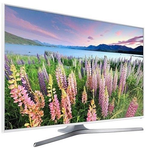 Телевизор Samsung UE40J5500 - 2