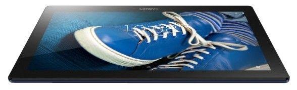 Планшет Lenovo Tab 2 10-30L 16GB LTE Midnight Blue (ZA0D0029UA) - 3