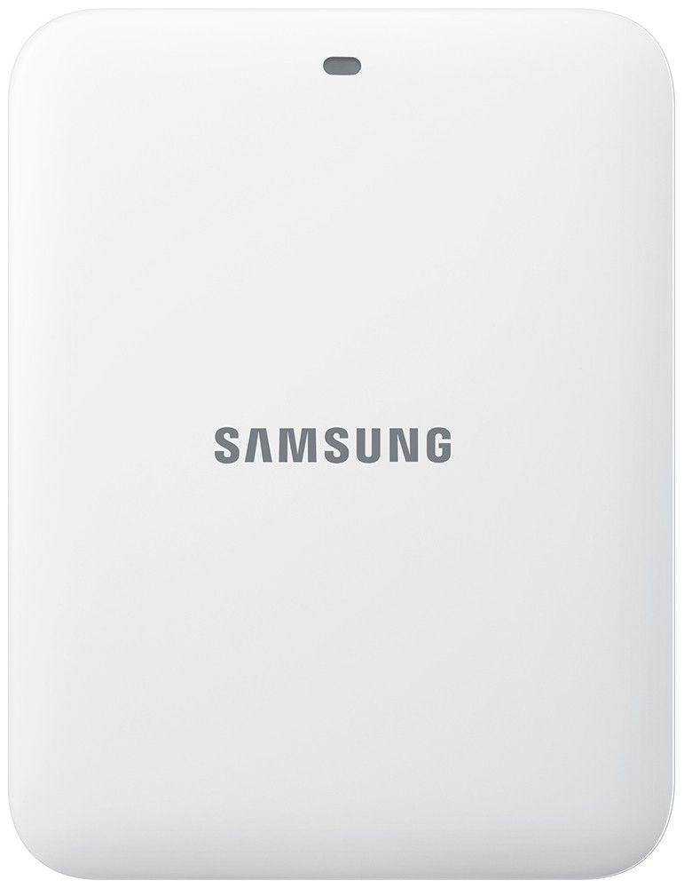 Сетевое зарядное устройство для аккумулятора Samsung EB-K600BEWEGWW - 2