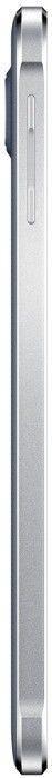 Мобильный телефон Samsung Galaxy Alpha G850F Charcoal Black - 3