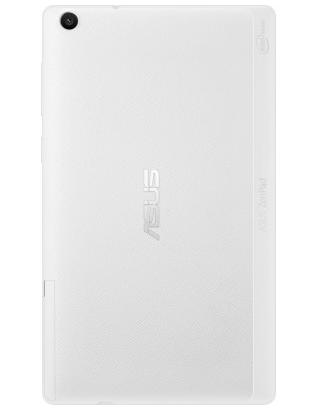 Планшет Asus ZenPad C 7 3G 8GB White (Z170MG-1B004A) - 1