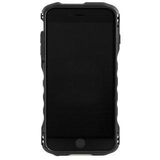 Чехол для iPhone 6 Plus/6S Plus Element Case Sector Black Ops (EMT-322-106E-01) - 3