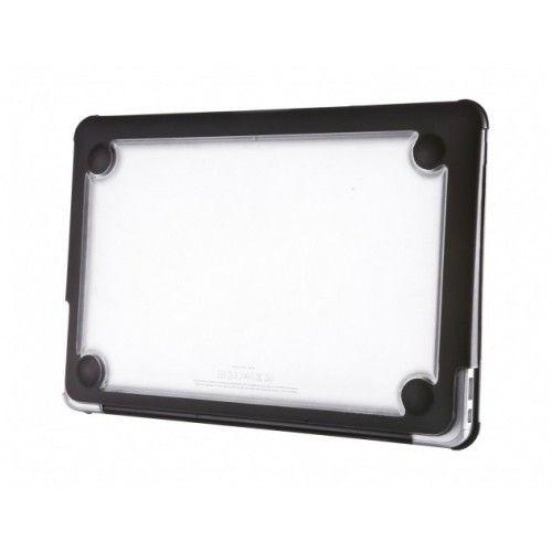 STM Dux Black (stm-122-094MY-01) for MacBook Pro 13 Retina - 2