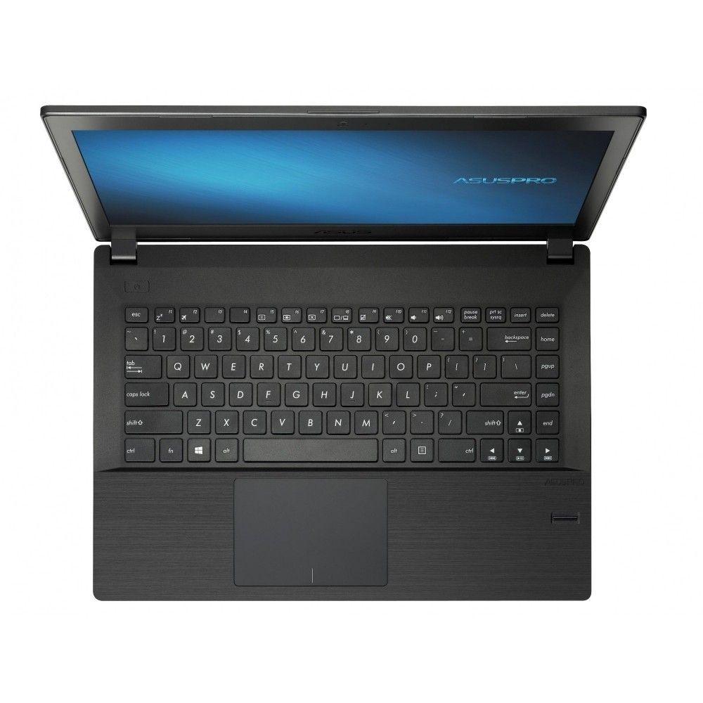 Ноутбук ASUS B551LA (B551LA-CN322G) (90NB03K1-M03890) - 2