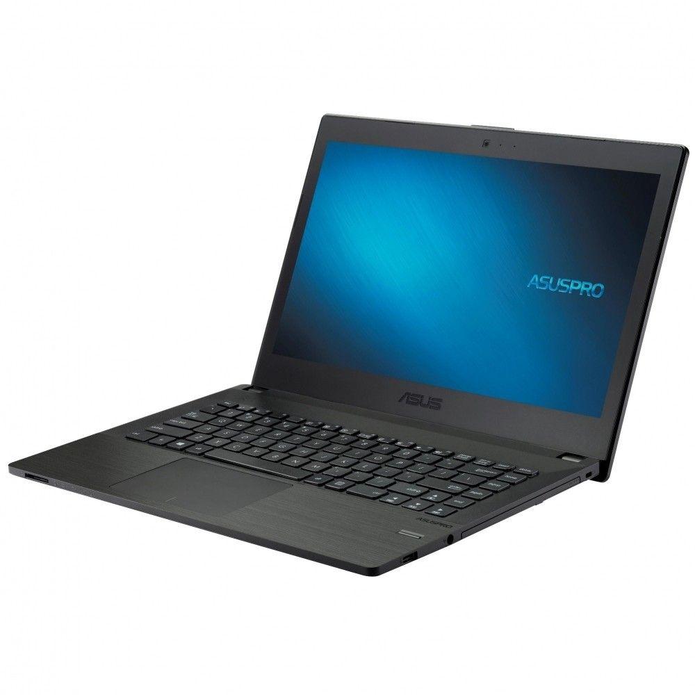 Ноутбук ASUS B551LA (B551LA-CN322G) (90NB03K1-M03890) - 3