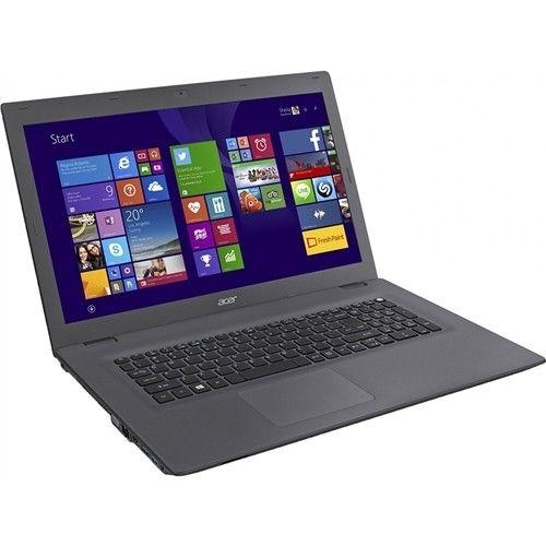 Ноутбук Acer Aspire E5-772G-51K8 (NX.MV8EU.008) - 1