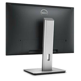 Монитор Acer K242HYLBID (UM.QX2EE.001) - 2